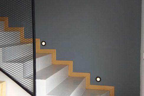 15 Escaleras 03