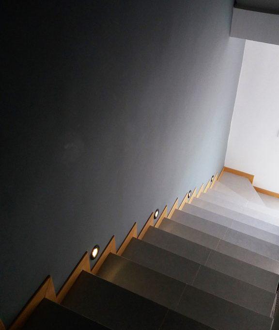16 Escalera 02
