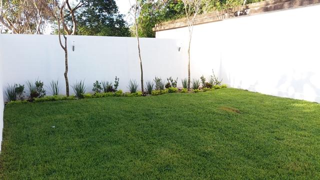 2 Pisos Jardin (1)