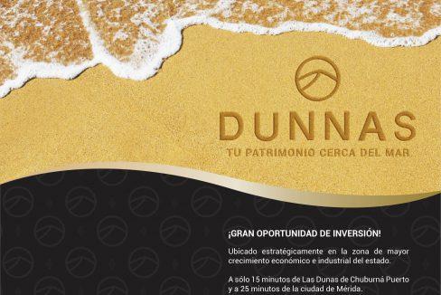 DUNAS 3ER ETAPA-02