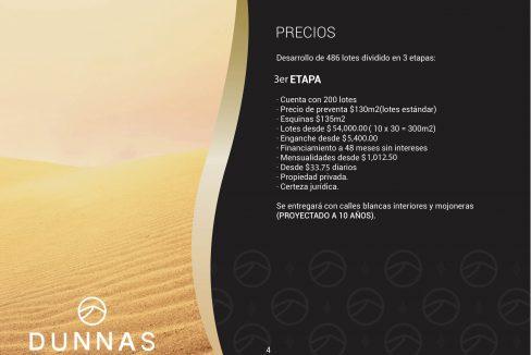 DUNAS 3ER ETAPA-04