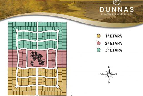 DUNAS 3ER ETAPA-06