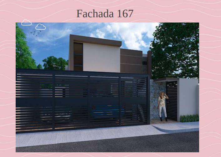 FACHADA 1