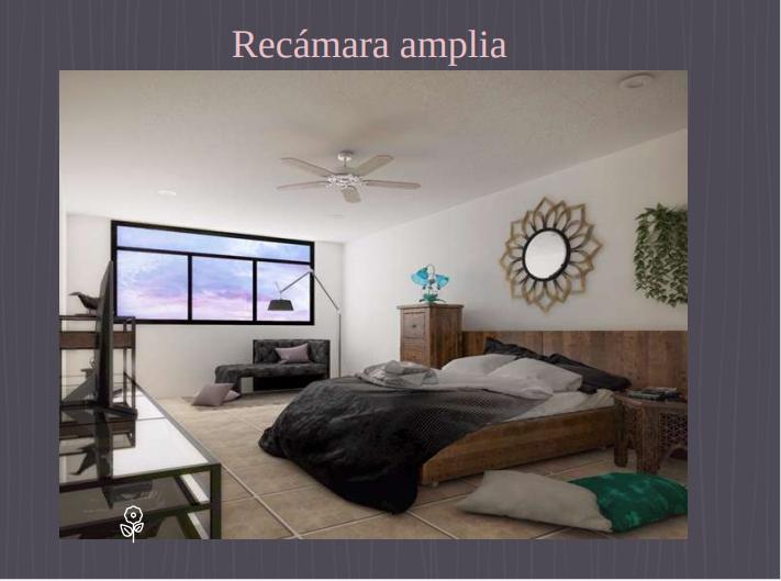 RECAMARA