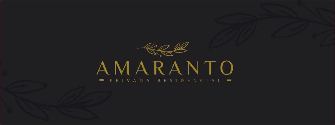 Privada Residencial –  Amaranto