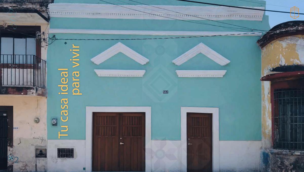 BARRETO 562_Brochure.-2