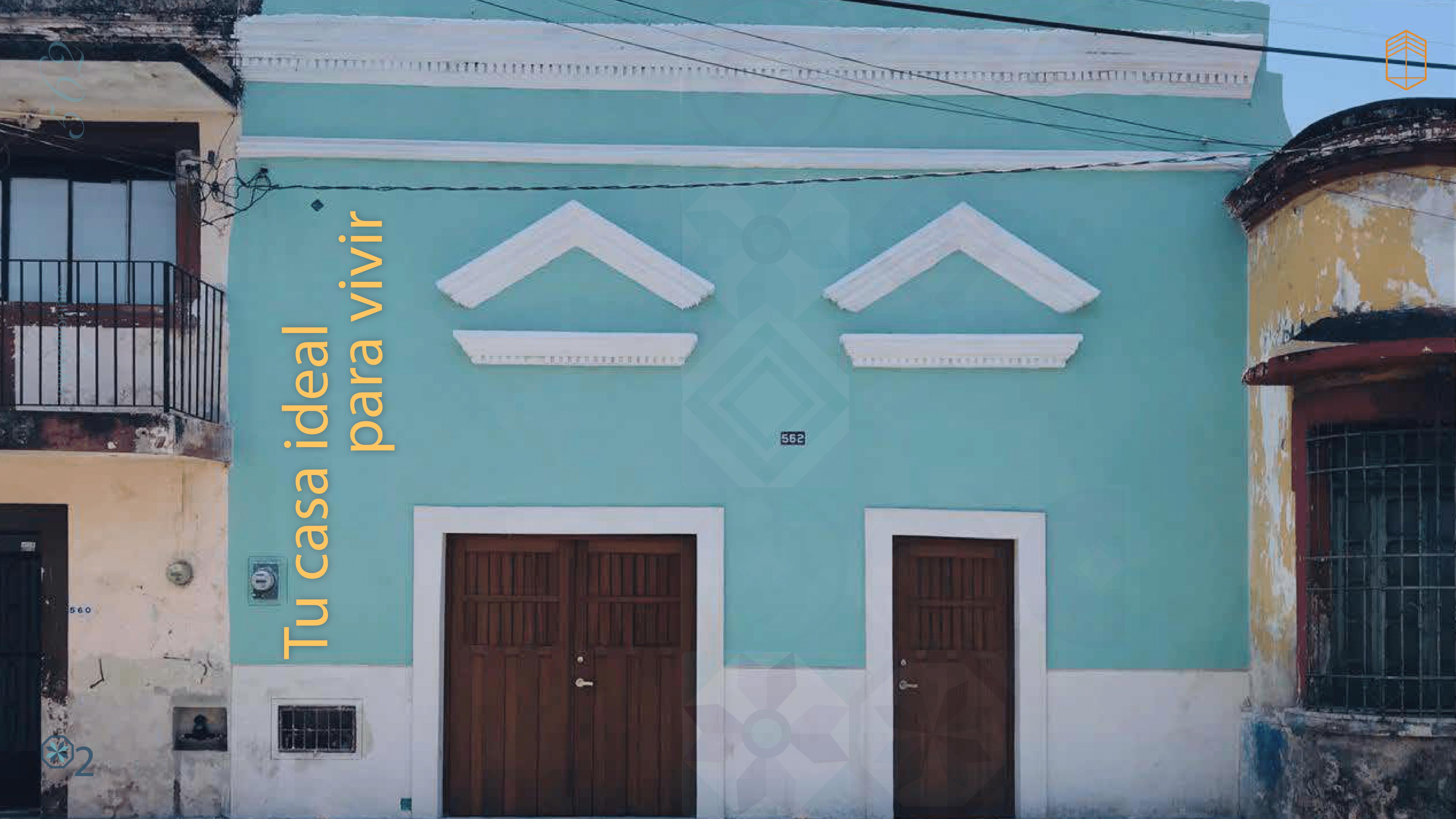 BARRETO 562