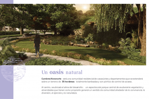 Brochure Completo-09
