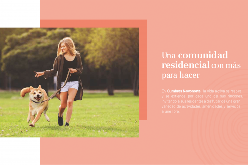 Brochure Completo-10