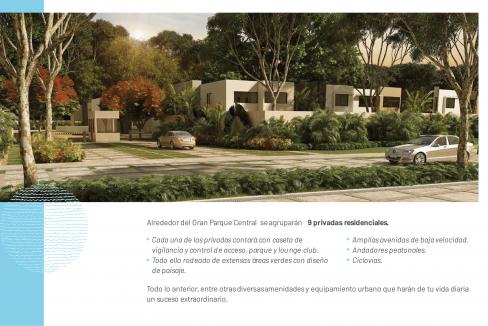 Brochure Completo-16