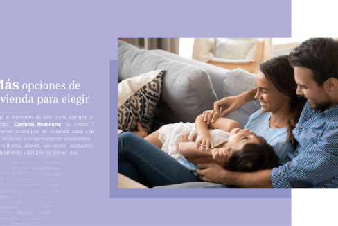 Brochure Completo-17