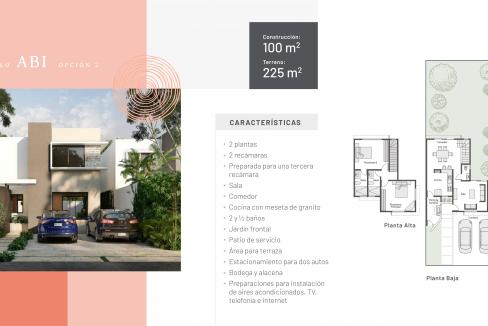 Brochure Completo-19