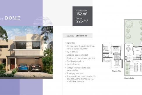 Brochure Completo-22