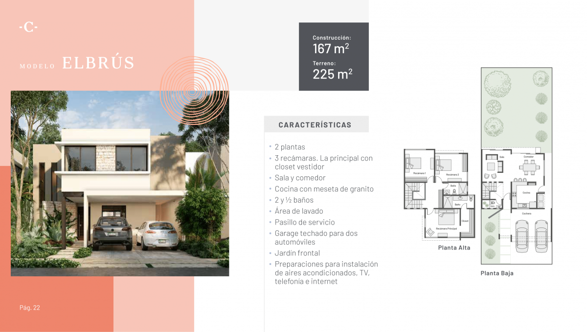 Brochure Completo-23