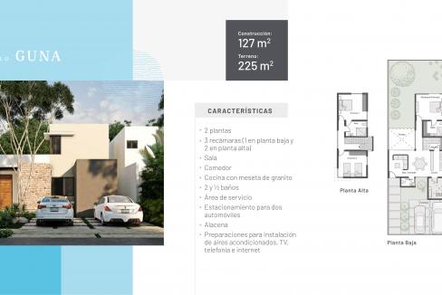 Brochure Completo-24