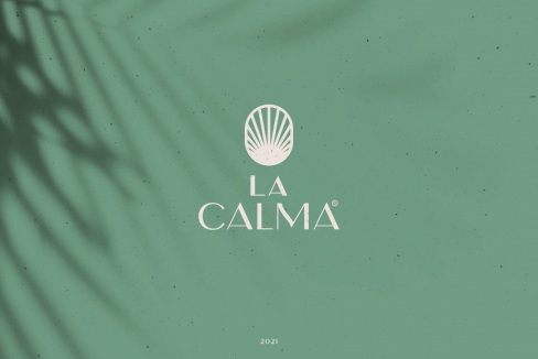La Calma_Brochure GENÉRICO (1)-01