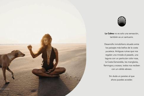La Calma_Brochure GENÉRICO (1)-09