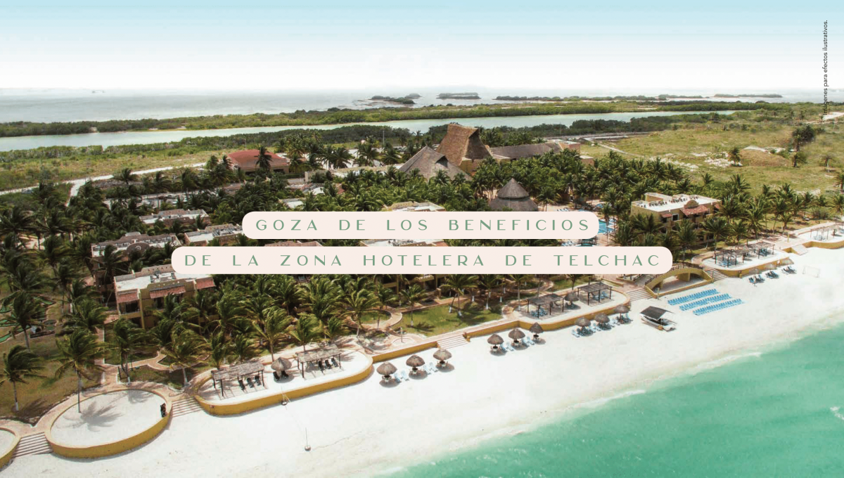 La Calma_Brochure GENÉRICO (1)-11
