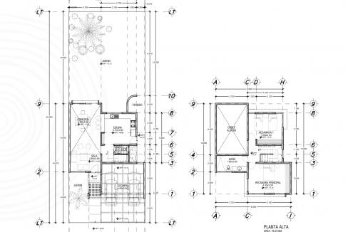 Plano_Medida_Modelo C-1