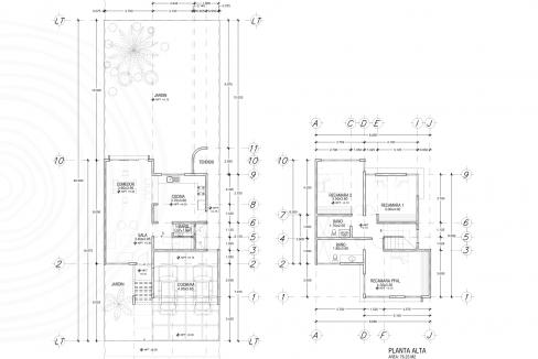 Plano_Medida_Modelo D-1