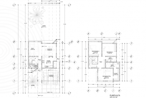 Plano_Medida_Modelo E-1
