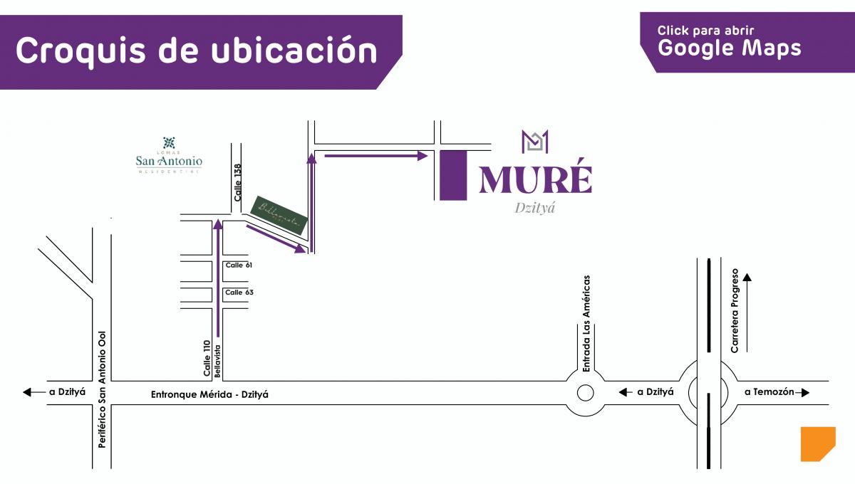 VivaResidencial_Muré-03