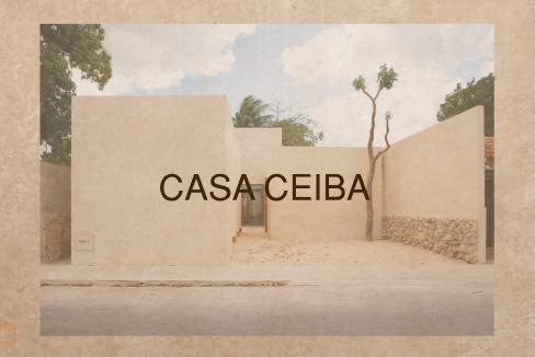 BROCHURE CASA CEIBA-01