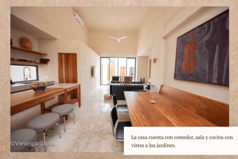 BROCHURE CASA CEIBA-06