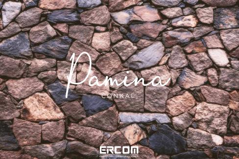 BROCHURE PAMINA. (1)-01