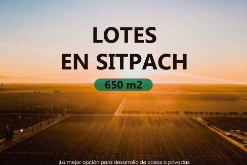 Brochure Lotes sitpach-1