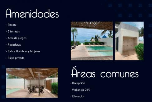 Brochure marola-4