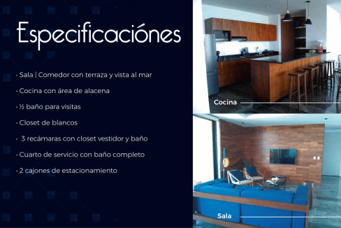 Brochure marola-5