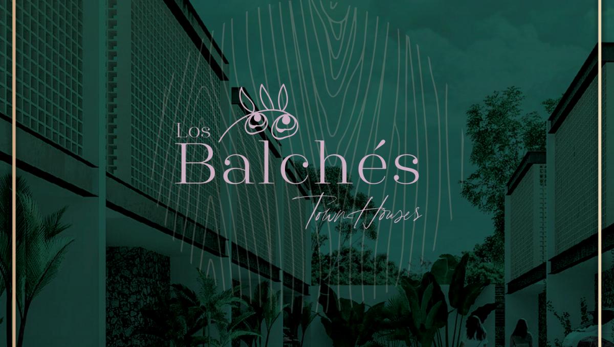 LOS BALCHES DIC 2020-1
