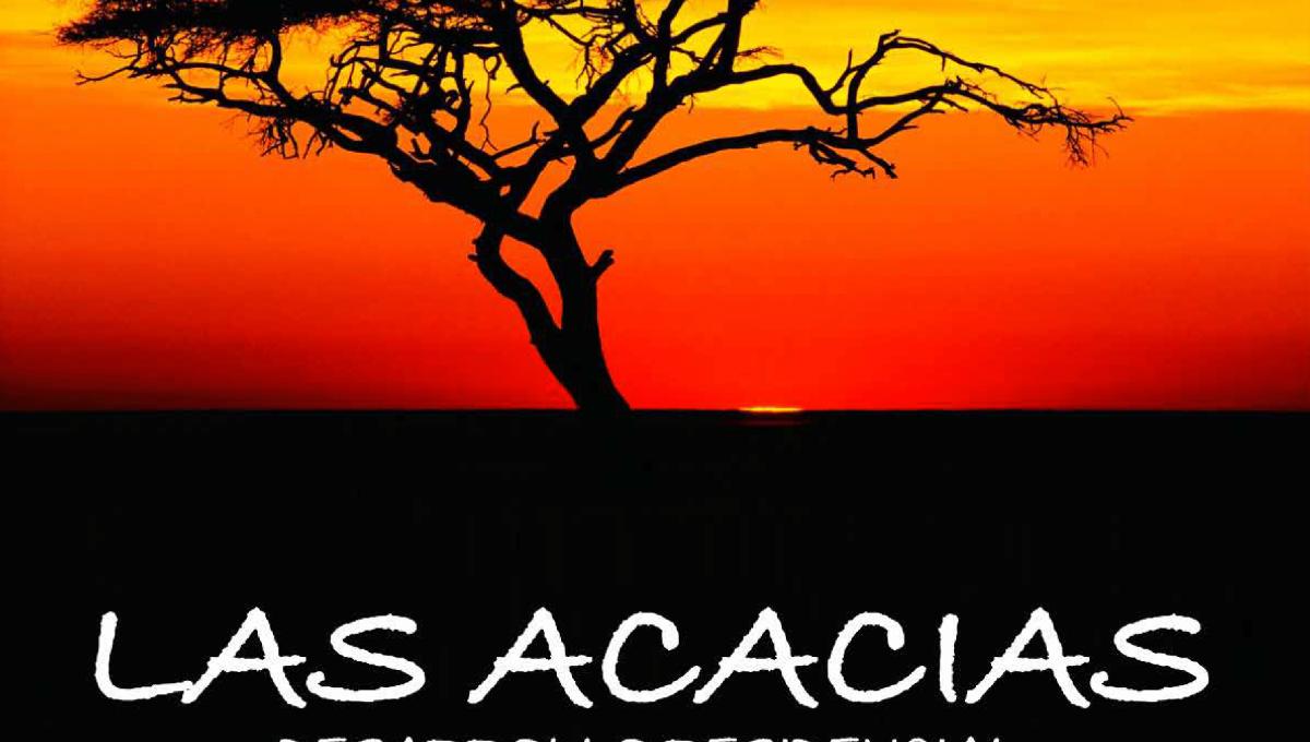 Las Acacias compressed-01