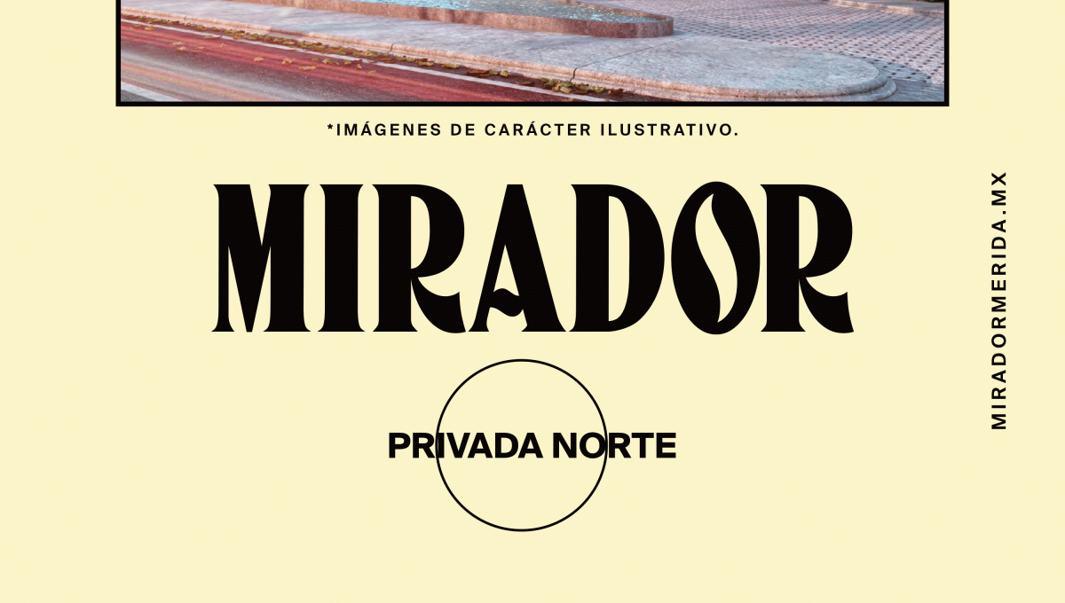Mirador - Brochure Whatsapp (1)-03