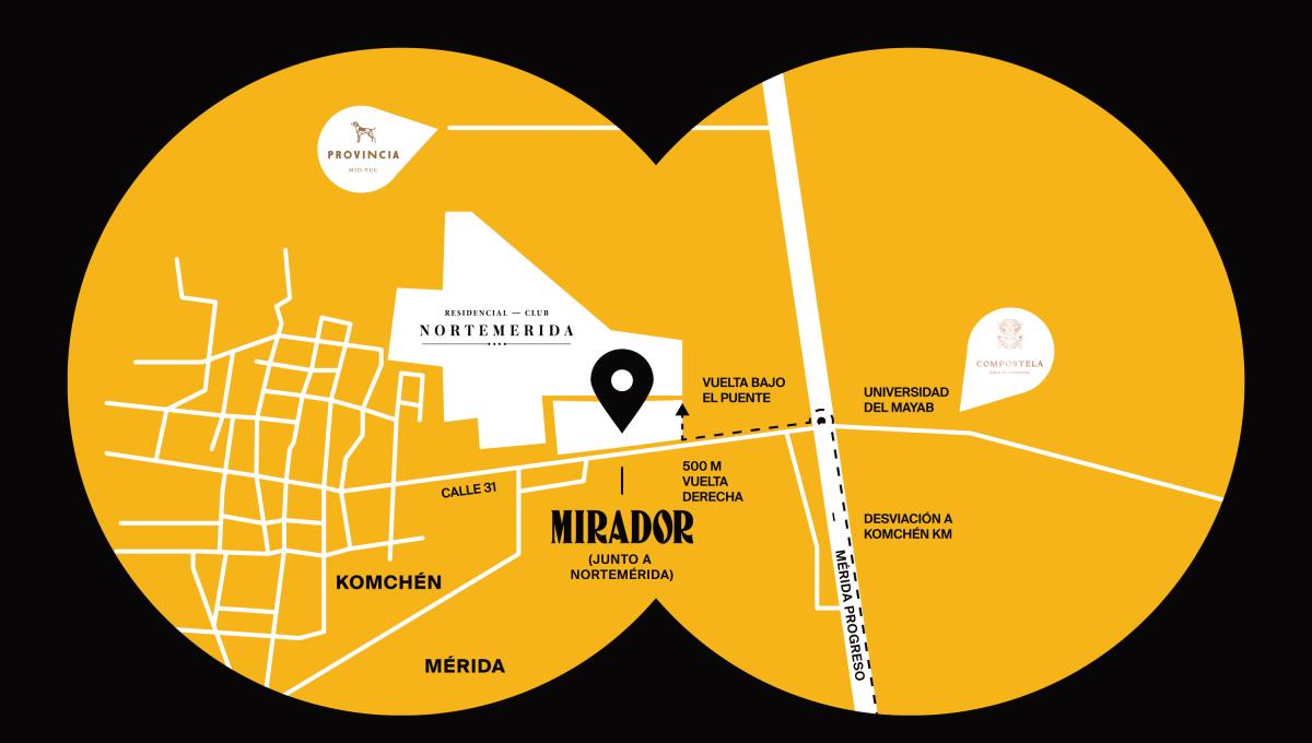 Mirador - Brochure Whatsapp (1)-05