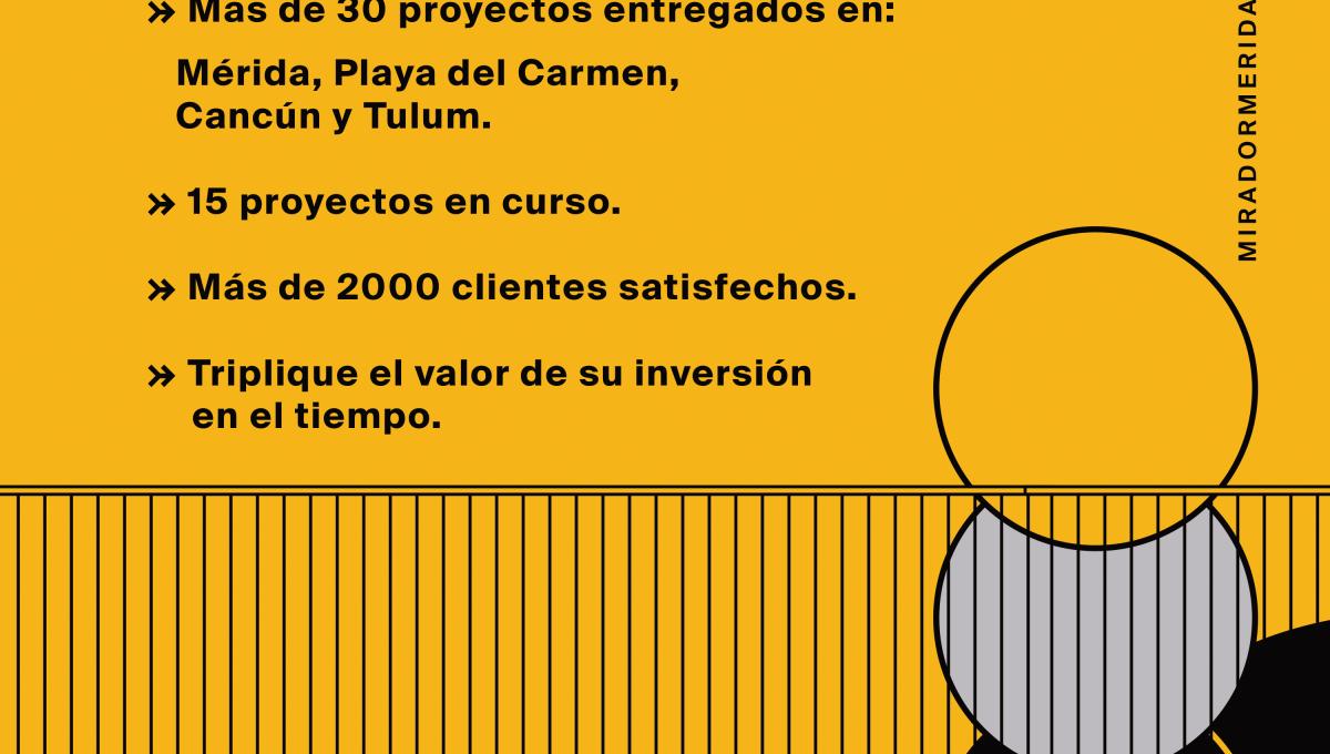 Mirador - Brochure Whatsapp (1)-14