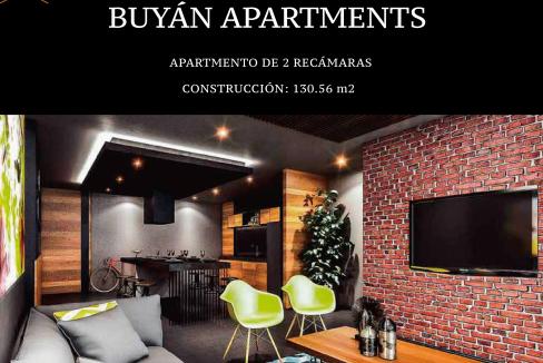 BROCHURE BUYAN español-2