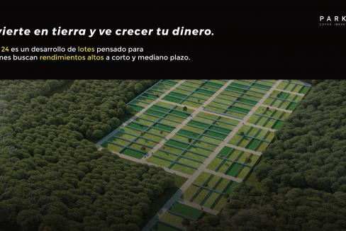 Brochure Park 24.-2