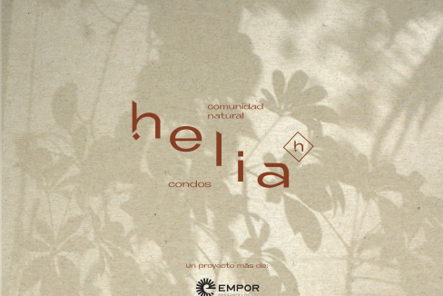 HELIA BROCHURE-01