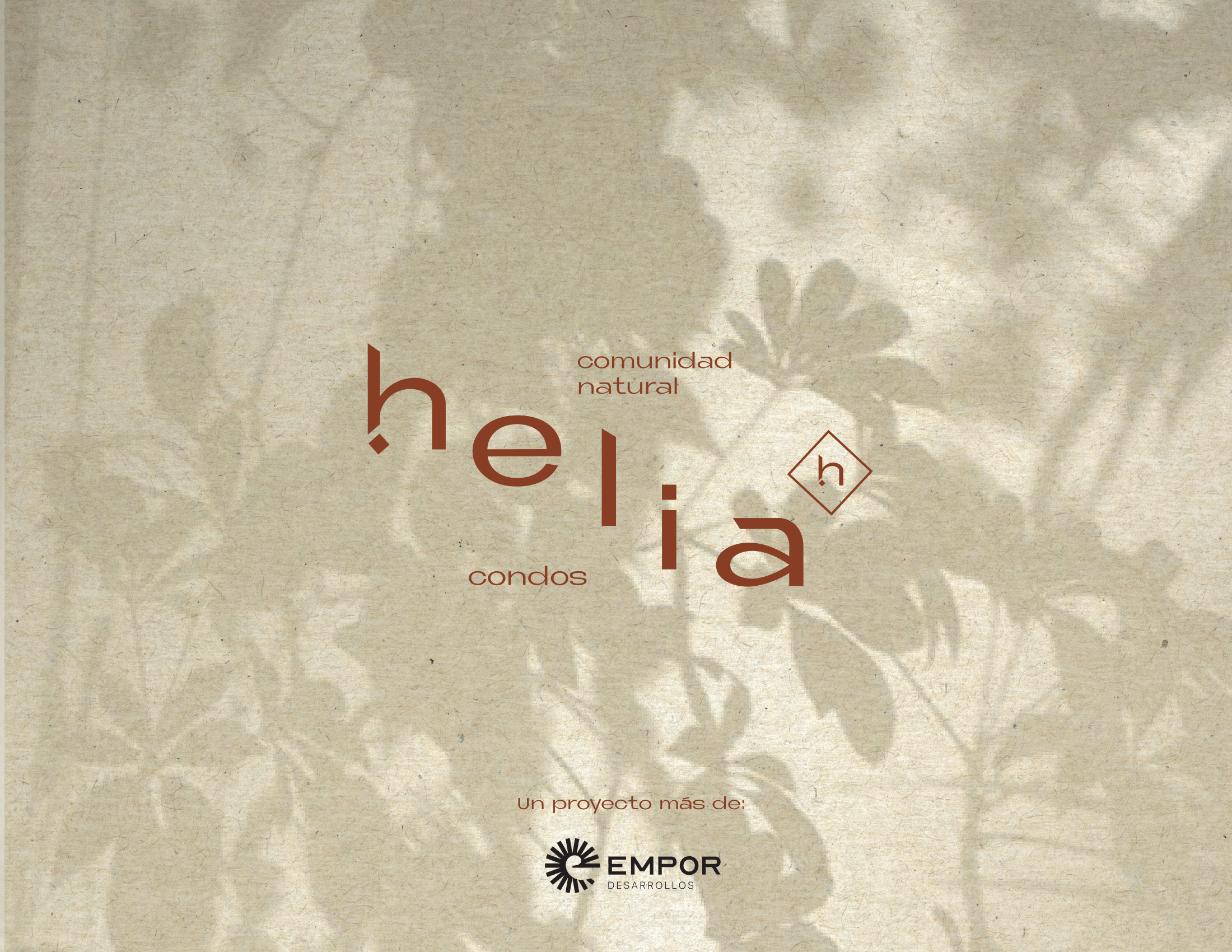 HELIA CONDOS