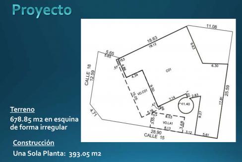 Pres Oficinas Garcia Gineres 2021-03