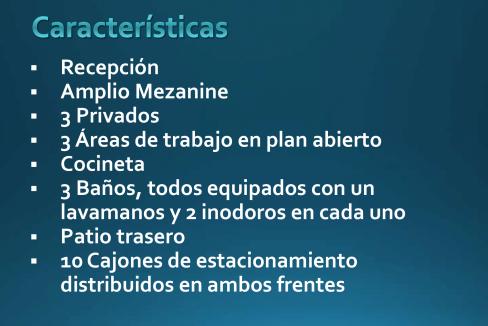 Pres Oficinas Garcia Gineres 2021-04