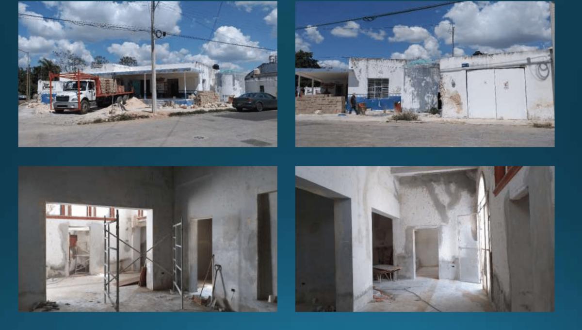 Pres Oficinas Garcia Gineres 2021-08