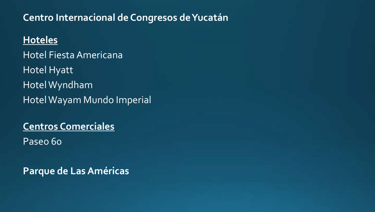 Pres Oficinas Garcia Gineres 2021-10