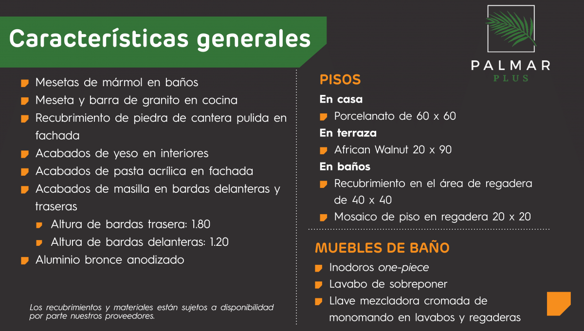 VivaResidencial_PalmarPlus-12