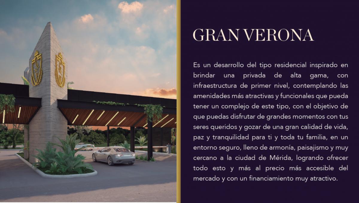 Brochure GRAN VERONA - 2021-5_compressed-02