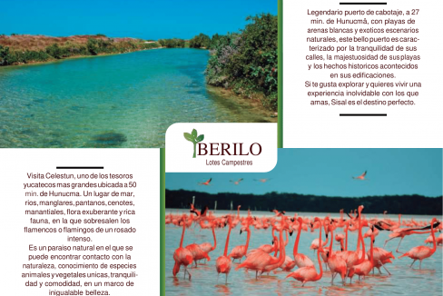 BrochureBerilo_broker-convertido-11