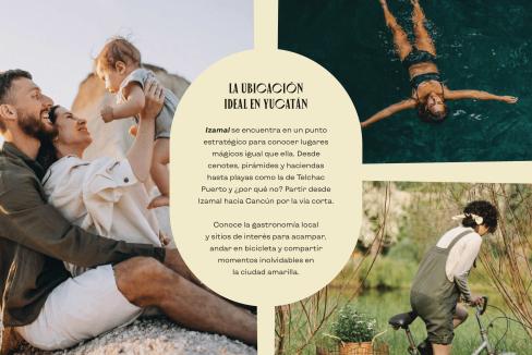 Landa_Brochure Genérico_VF-14
