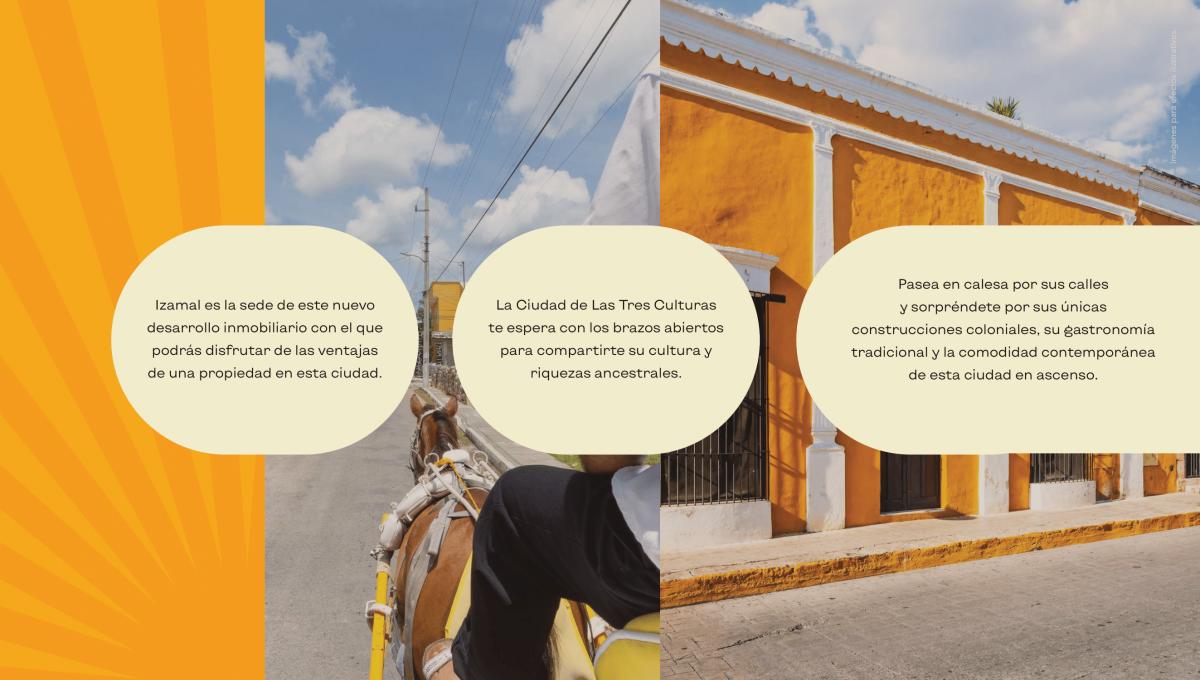 Landa_Brochure Genérico_VF-16